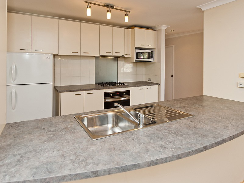 217a Shepperton Rd, East Victoria Park WA 6101