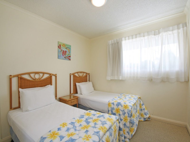 331/180 Alexandra Parade (Alex Beach Resort), Alexandra Headland QLD 4572