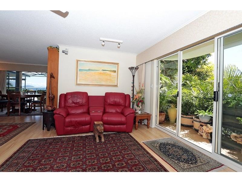 5/36 Buderim Avenue, Alexandra Headland QLD 4572