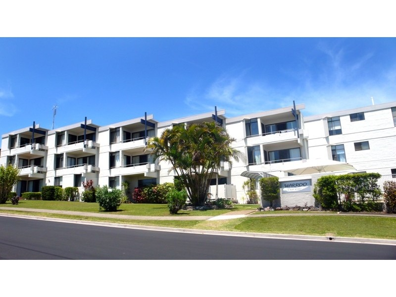 16/14 Mary Street (Waroo), Alexandra Headland QLD 4572