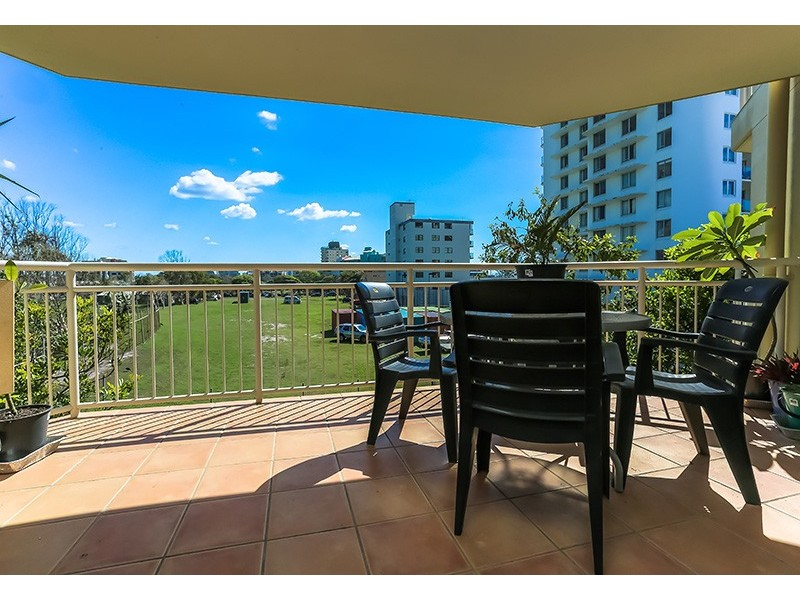 Unit 344 / 180 Alexandra Parade, Alexandra Headland QLD 4572