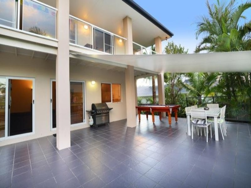 7 ATLANTIS PARADE, Alexandra Headland QLD 4572