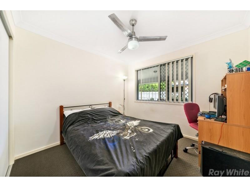 59 Cardinal Circuit, Caboolture QLD 4510