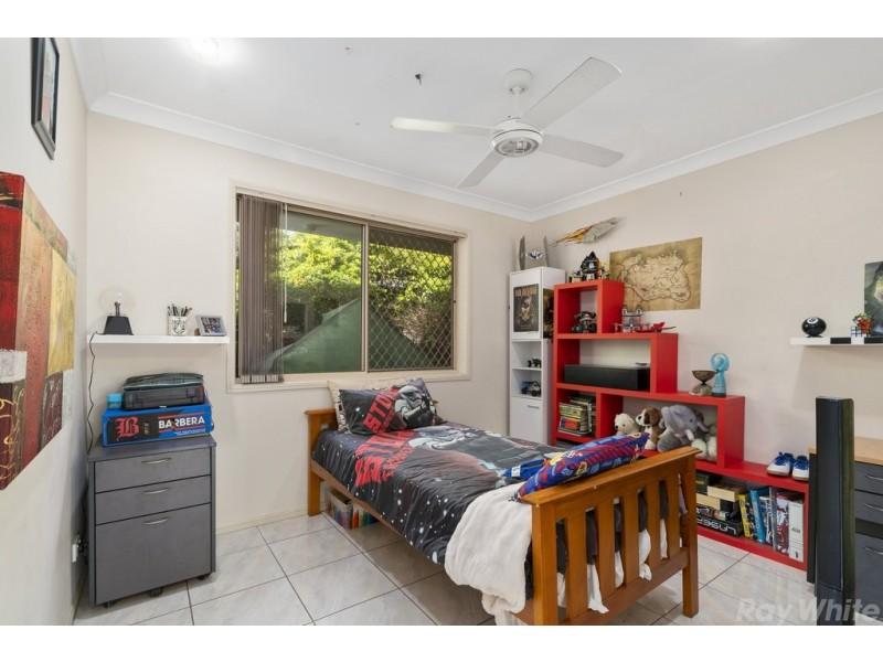 106 Bellini Road, Burpengary QLD 4505