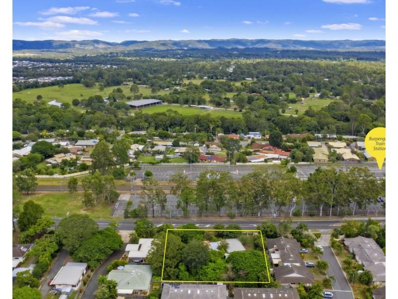 21 Burpengary Road, Burpengary QLD 4505