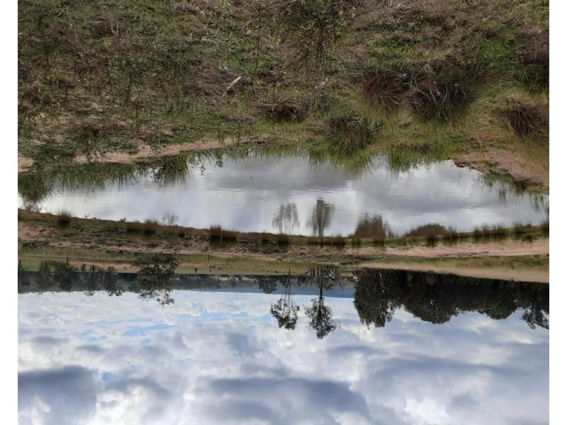 2145 Kingaroy Cooyar Road, Kingaroy QLD 4610