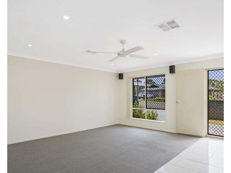6 Huron Place, Narangba QLD 4504