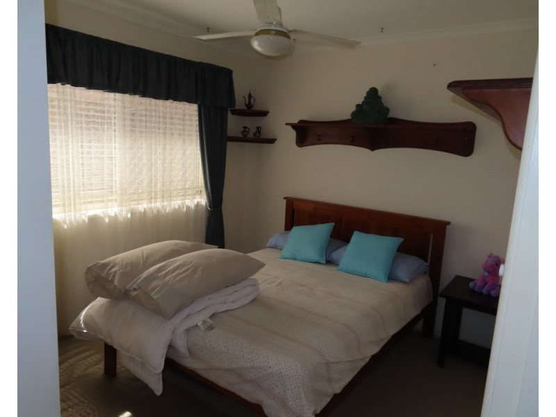 Caboolture South QLD 4510