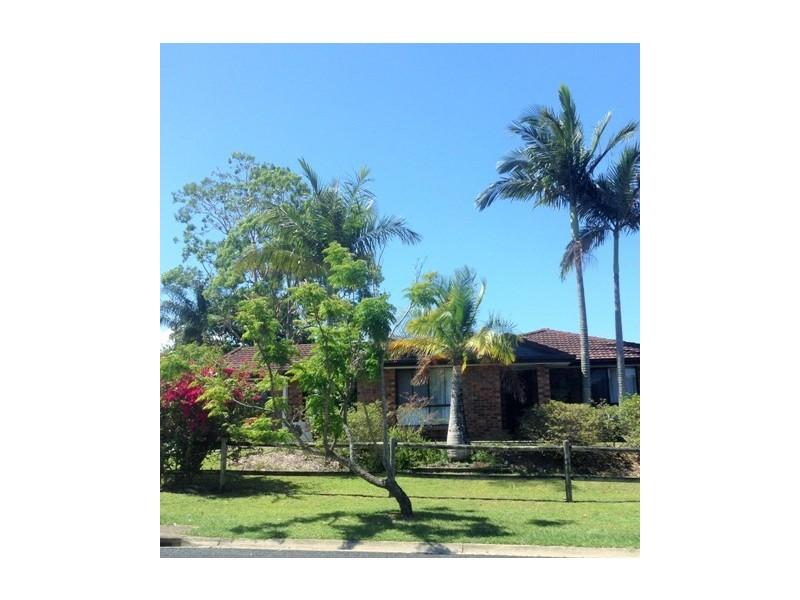 70-72 Laurel, Burpengary QLD 4505