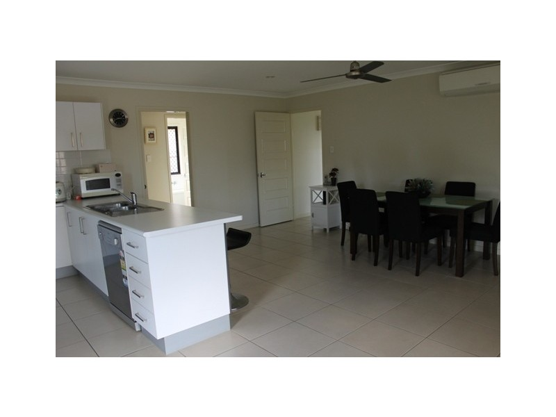 19 Ferny Cres, Burpengary QLD 4505