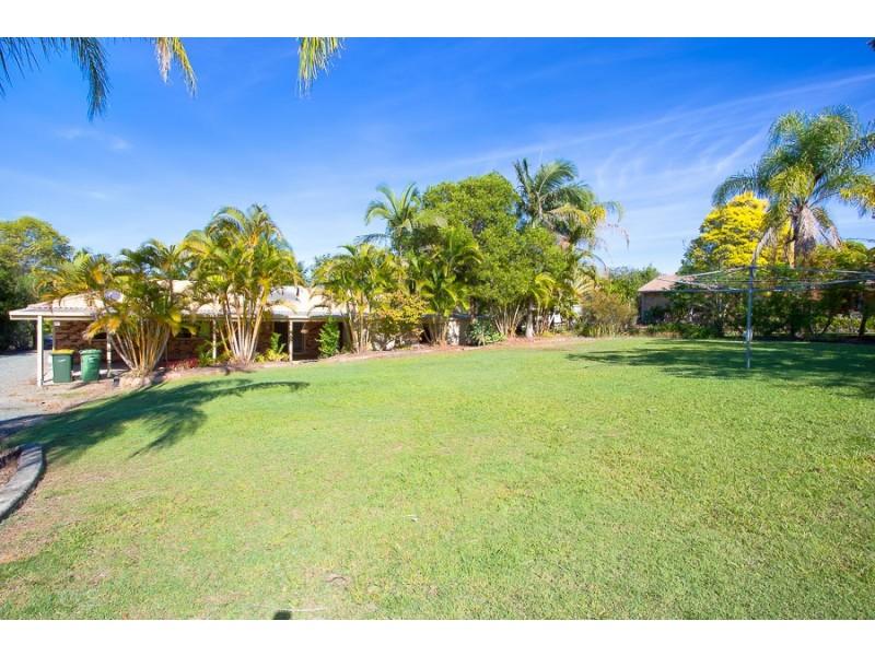 91 Rowley Rd, Burpengary QLD 4505