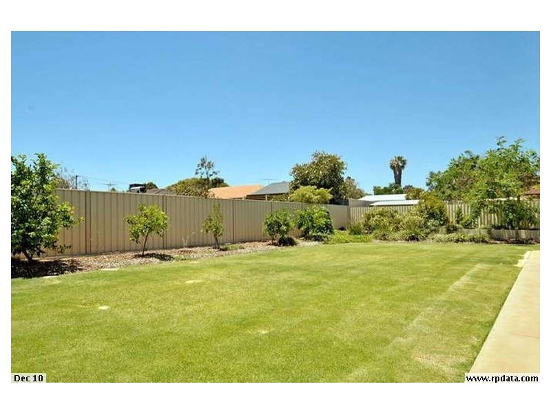 1 Jarvis Court, Swan View WA 6056