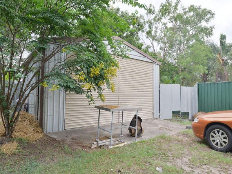 6 Dwyer Street, Camira QLD 4300