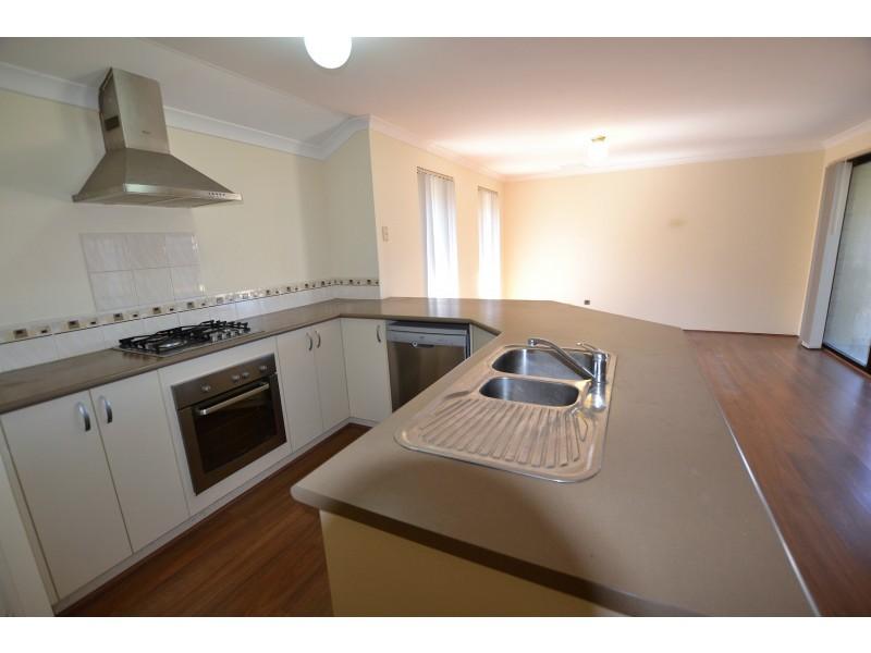 37 Marden Grange, Aveley WA 6069