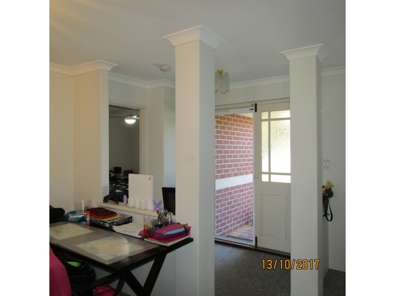 56 Bronzewing Avenue, Ellenbrook WA 6069
