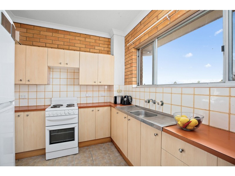 8/27 Victoria Street, Coffs Harbour NSW 2450