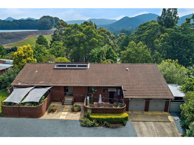 175a Upper Orara Road, Karangi NSW 2450