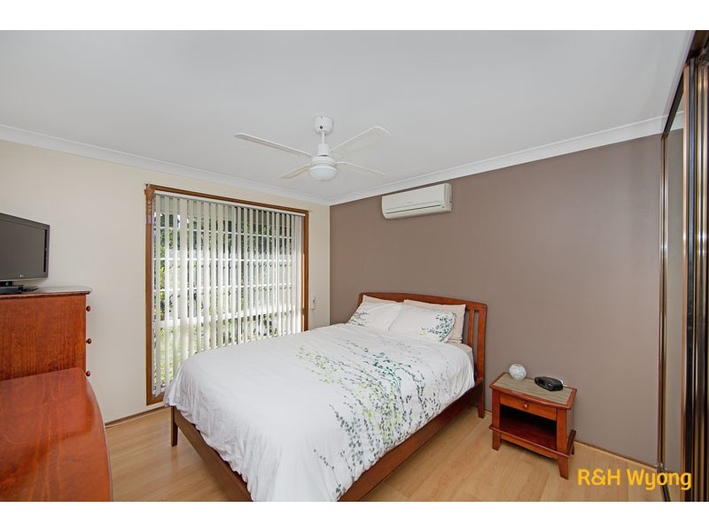 3 Cassia Close, Watanobbi NSW 2259
