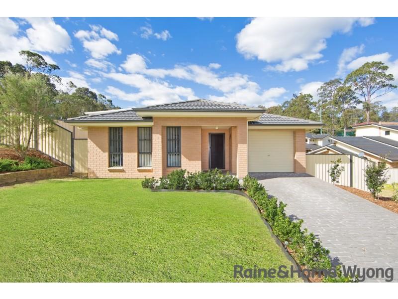 9 Fauna Place, Watanobbi NSW 2259