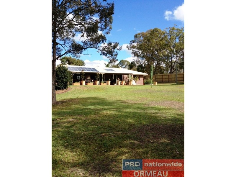 32 Finch Street, Eagleby QLD 4207