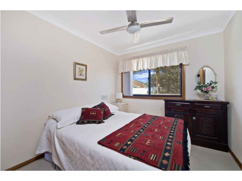 2 Kalang Street, Lake Cathie NSW 2445