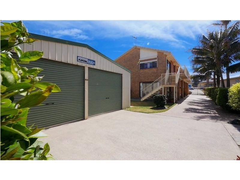 2 Kalang Street, Lake Cathie NSW 2445
