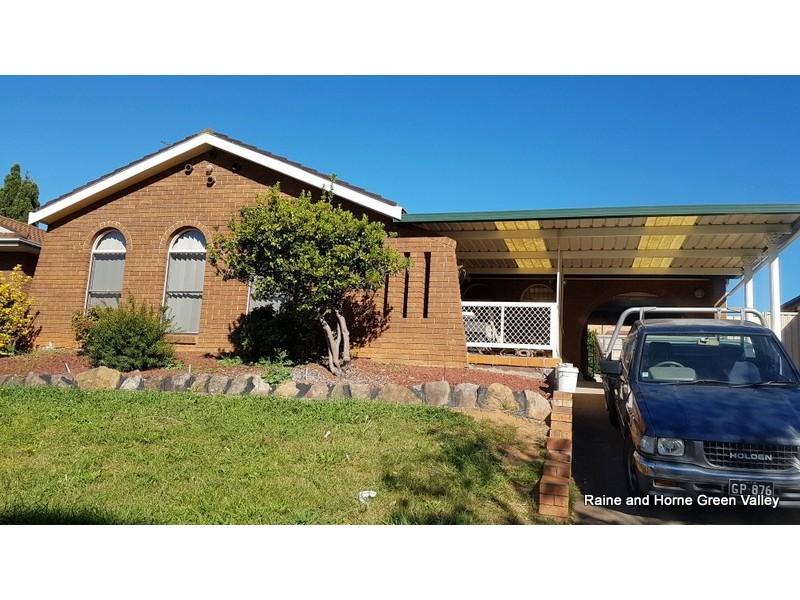 44 Stockdale Crescent, Abbotsbury NSW 2176