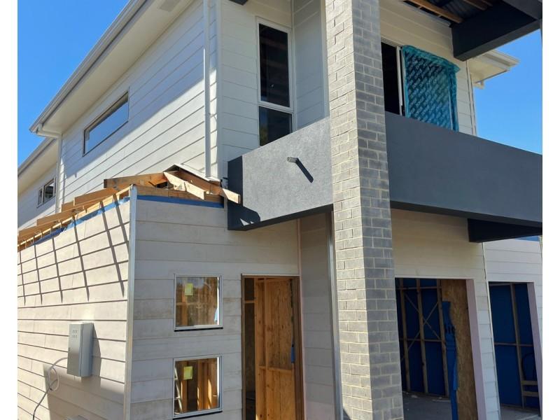 Lot 100/101 23 Nashwauk Crescent, Moana SA 5169