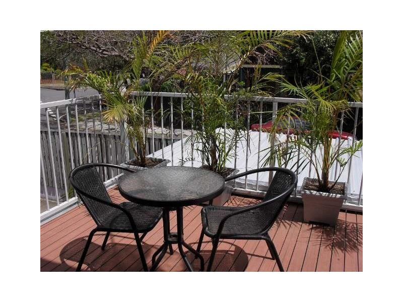 3/18 Walter Avenue, East Brisbane QLD 4169