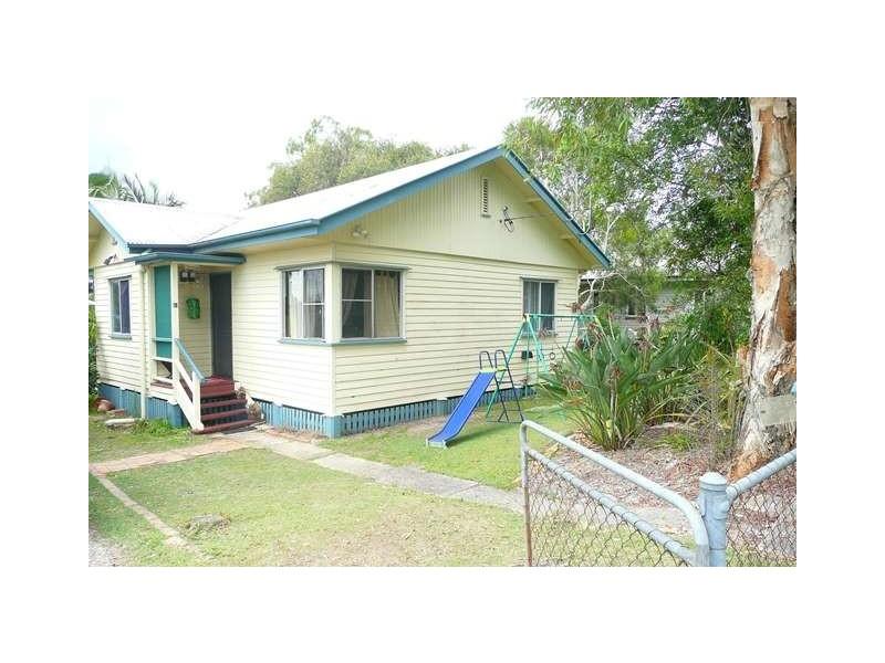 61 Finlayson Street, Acacia Ridge QLD 4110