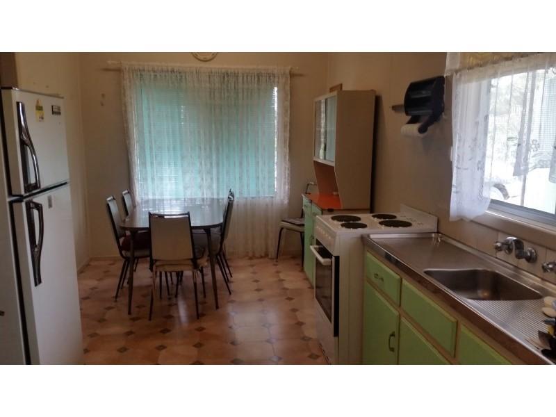 30 Barnes Street, Poochera SA 5655