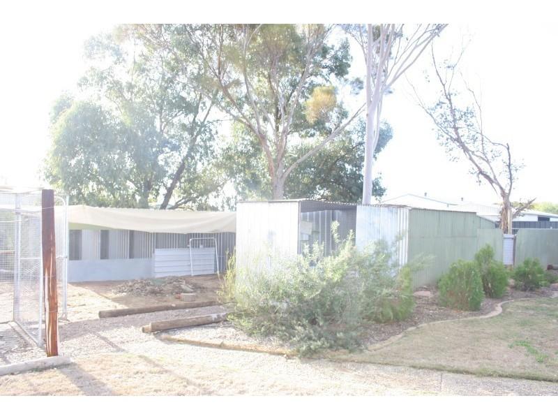 5 Camplin St, Wudinna SA 5652