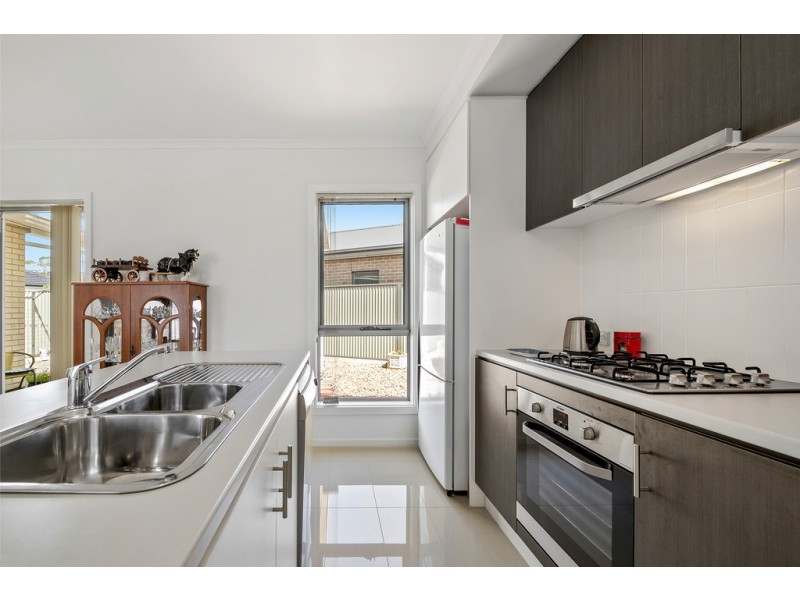 26 Baxter Avenue, Penfield SA 5121