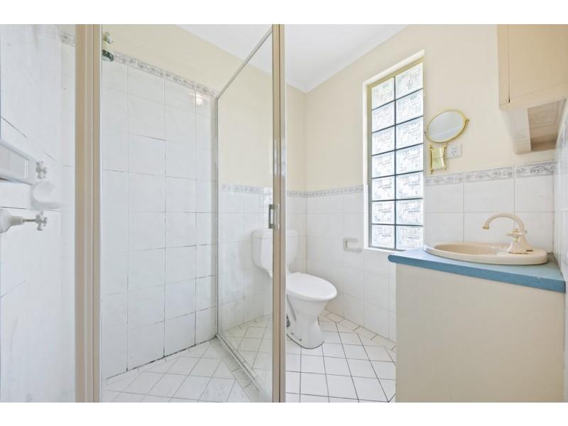 1 Elba Court, Greenwith SA 5125