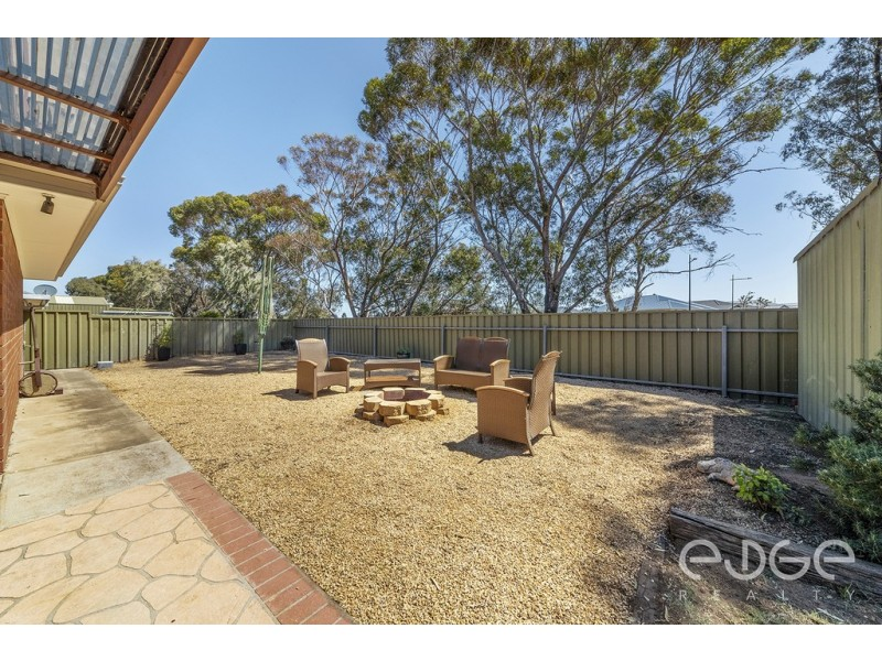 44 Greenfields Drive, Andrews Farm SA 5114