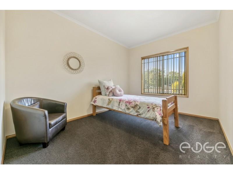 6 Gabriella Court, Angle Vale SA 5117