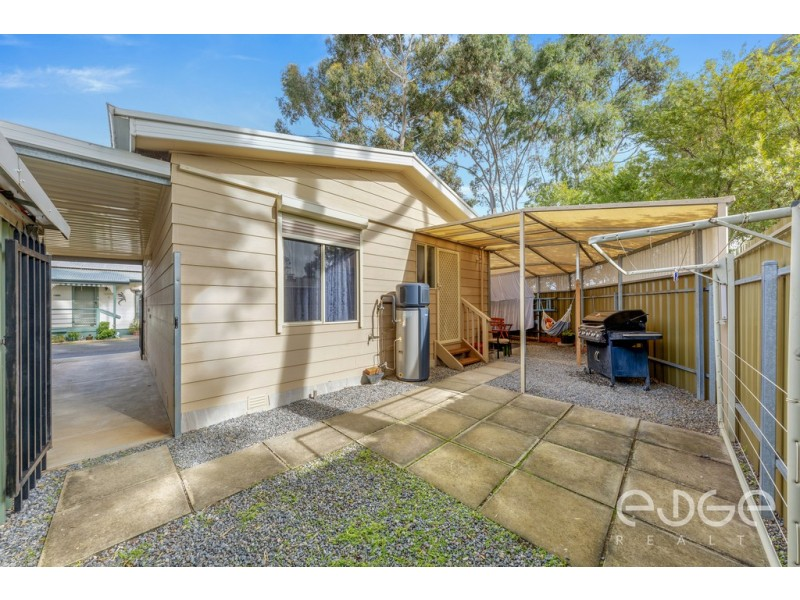 Site 1, 50 Andrews Road, Penfield SA 5121