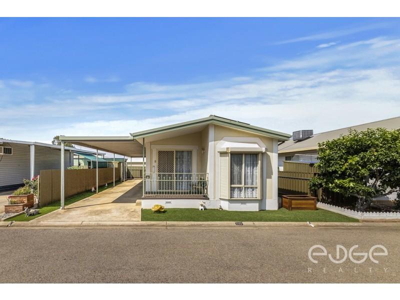Lot 139 Rivergum Drive (Lifestyle Village), Penfield SA 5121