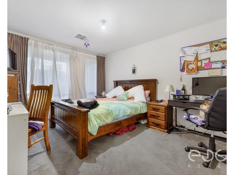 12B Murray Street, Salisbury SA 5108