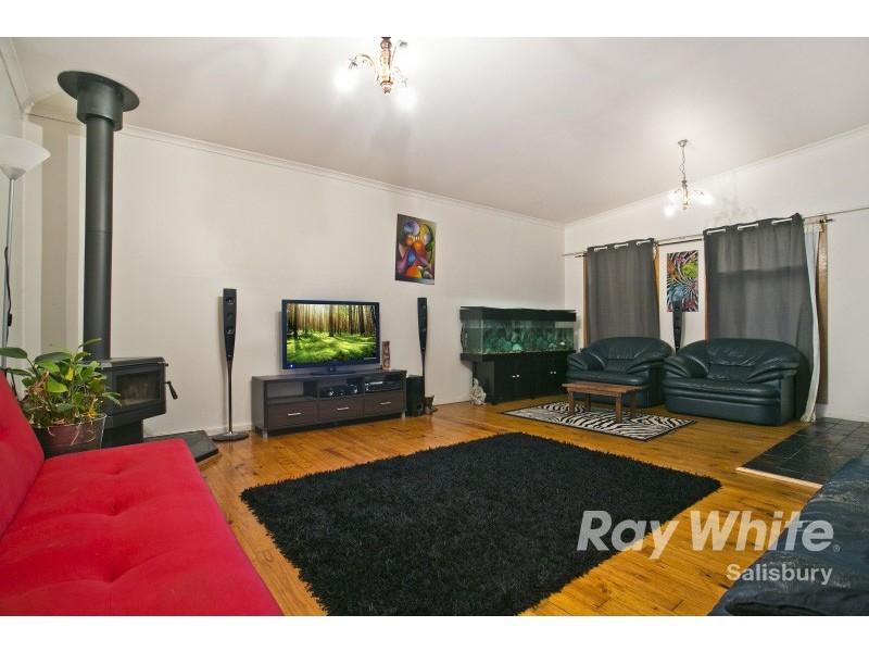 14 Curnow Street, Davoren Park SA 5113