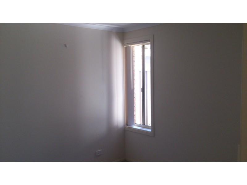 268B Whites Road, Paralowie SA 5108
