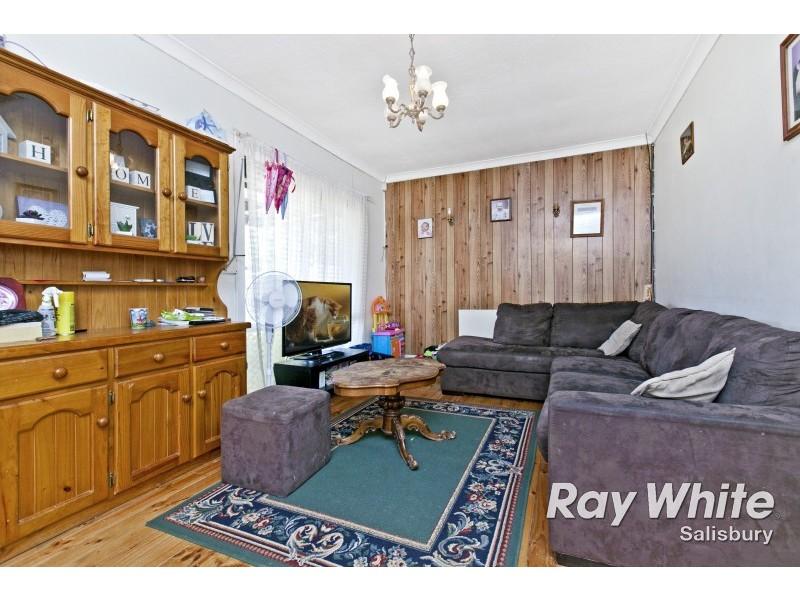 34 Woodcutts Road, Davoren Park SA 5113