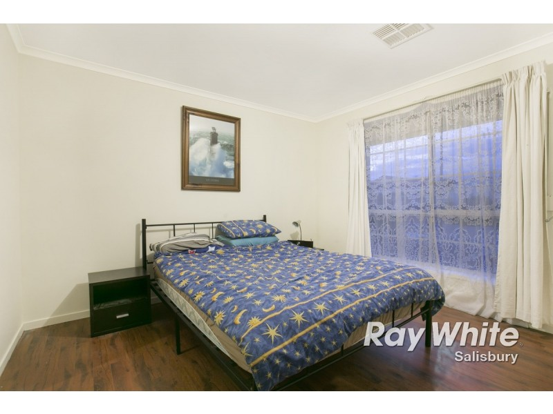 10 Earl Court, Andrews Farm SA 5114