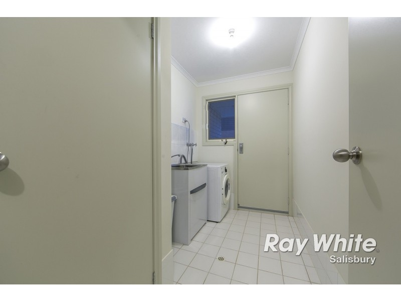 2A Walpole Street, Davoren Park SA 5113
