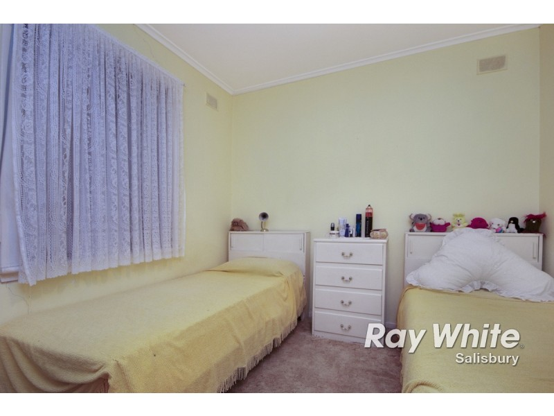 32 Brimsdown Road, Davoren Park SA 5113
