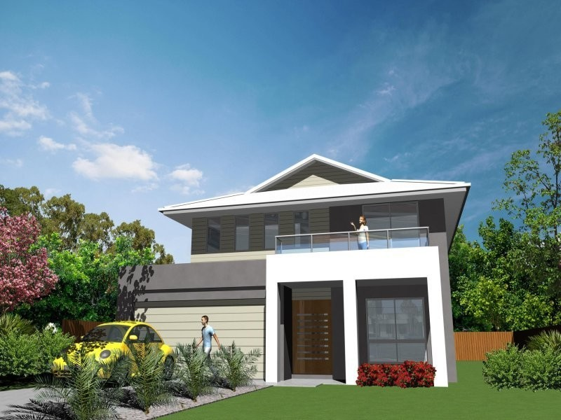 Lot 159 Bell Trees Place, Gracemere QLD 4702