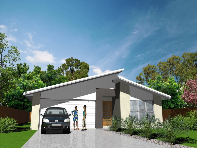 Lot 156 Bell Trees Place, Gracemere QLD 4702