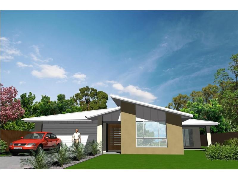 Lot 185 Impala Av, Gracemere QLD 4702