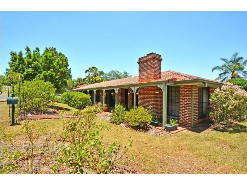 20 Allspice Street, Bellbowrie QLD 4070
