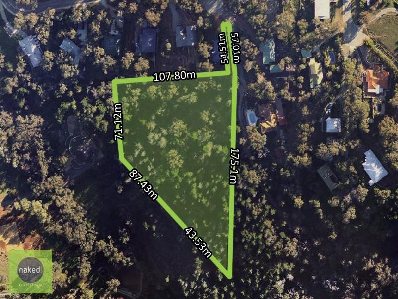 8 Labyrinth Close, Kelmscott WA 6111
